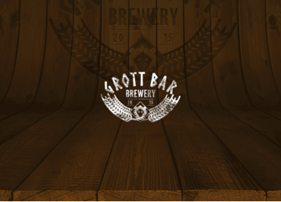 Case study: Mobile app with augmented reality for Grott Brewery Bar