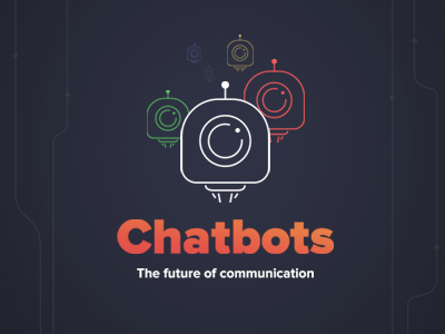 All you need to know about chatbots